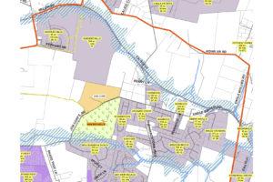 Elks Run Watershed Group Takes Root on 9