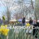 Elks Run joins watershed groups at Panhandle Earthday
