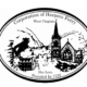 Harpers Ferry Source Water Protection Plan Available
