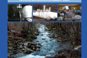 WV Rivers Publishes Guide to SWPP Implementation