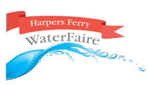 waterfaire logo