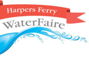 WaterFaire at Panhandle Earthday Celebration