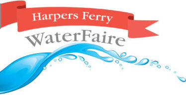 Join Us For WaterFaire April 27