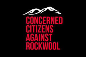 Editorial: Rockwool is a threat to our ground water